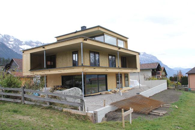 Wald21Neubau 2014-11-05 03