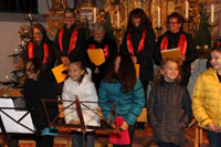 00 Adventsingen2014-12-12 29