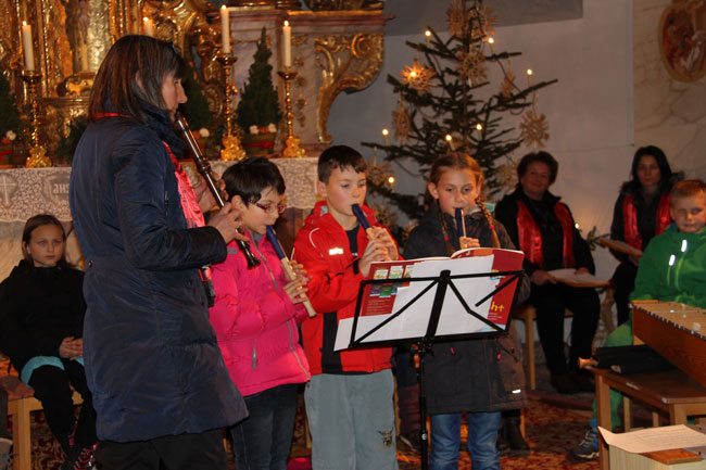 Adventsingen2014-12-12 08