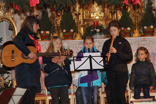 Adventsingen2014-12-12 16