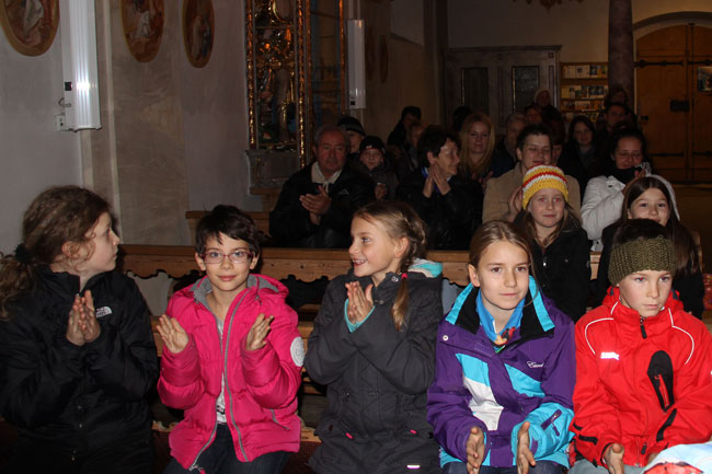 Adventsingen2014-12-12 26