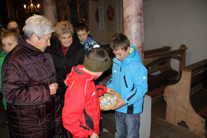 Adventsingen2014-12-12 31