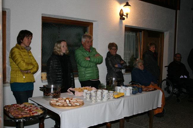 AuerAmalia2014-11-26 07E-Alois