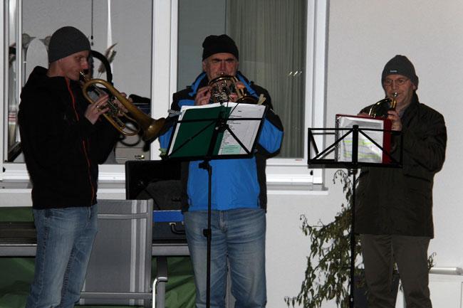 Blaesergruppe2014-12-23 2