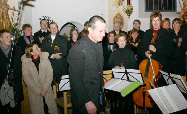 ChorStJosef07-12-2004 11-1