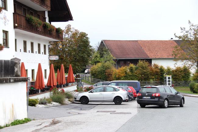 GasthausStern 2014-10-26 1