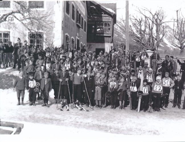 OB-Kinderschirennen-ca1960