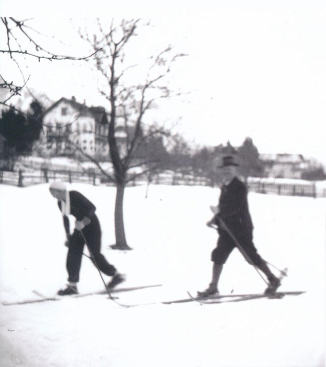 OB-RauthLanglaufrennenca1930