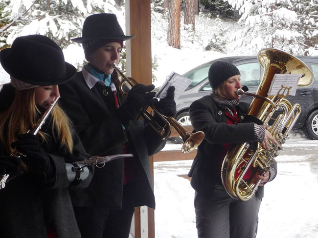 Silvesterblasen2014-12-28 18-W-Josef