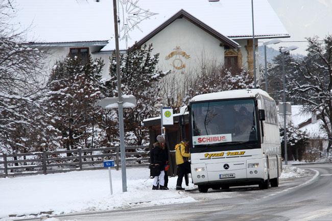 Skibus2014-12-29