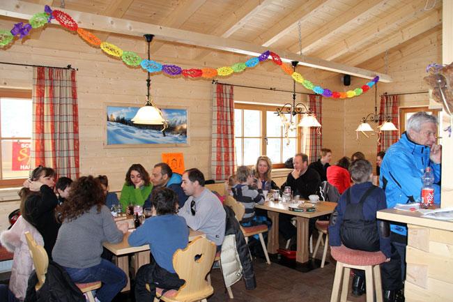 Gruenbergalm2012-02-19 07