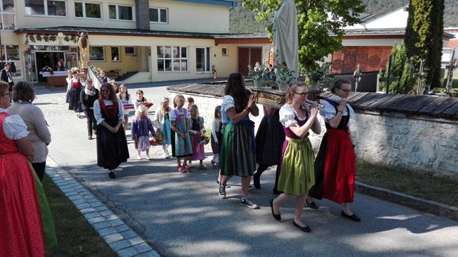Fronleichnam2016-05-26 4AAndreatta