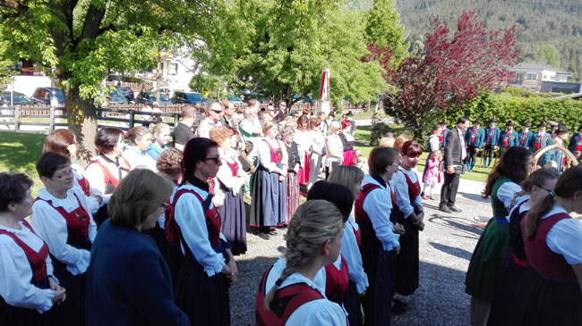 Fronleichnam2016-05-26 7AAndreatta