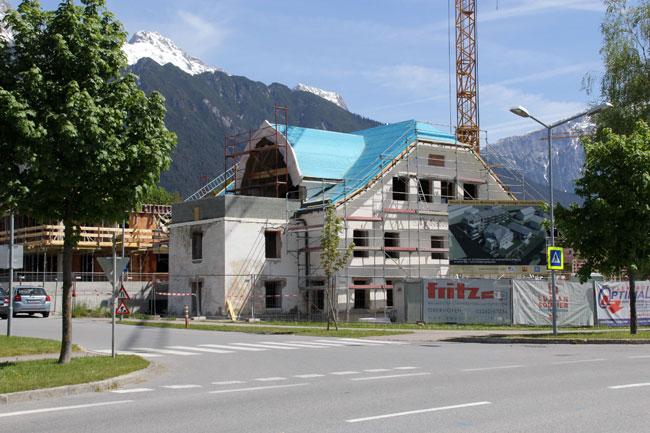 MiemingHechenbergerhaus2016-05-21