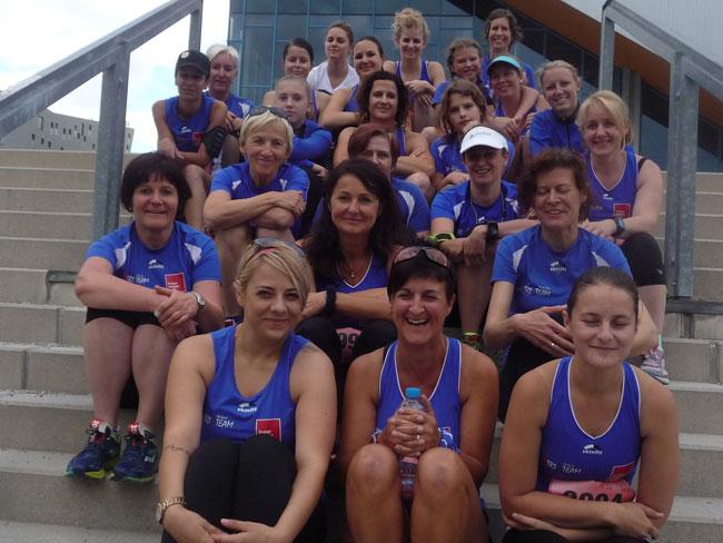 Frauenlauf2016-06-18 01JW