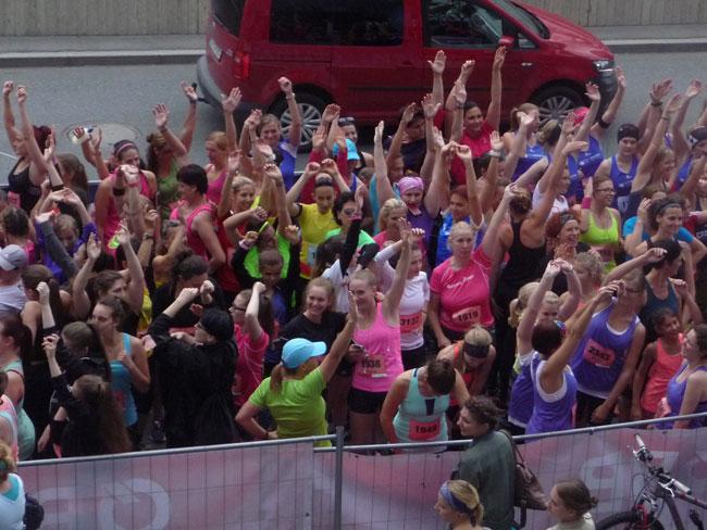 Frauenlauf2016-06-18 05JW