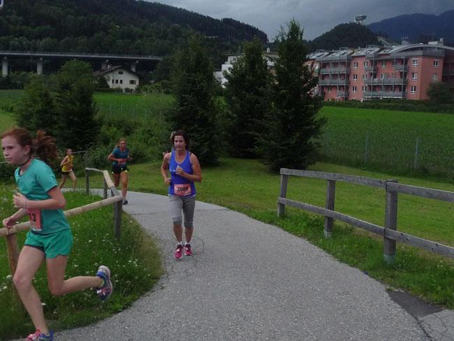 Frauenlauf2016-06-18 08JW