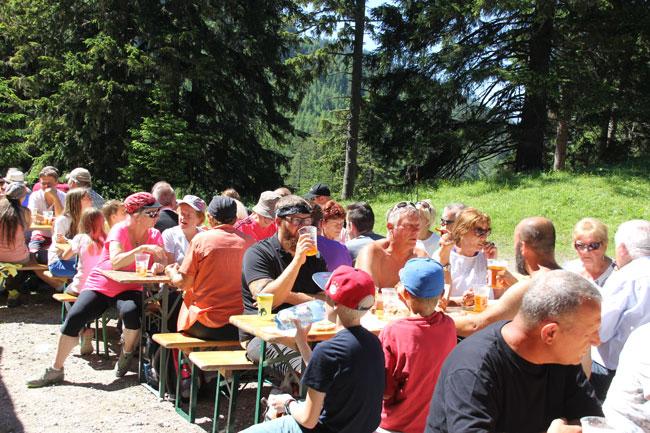 SchaferWegkreuz2016-07-10_33