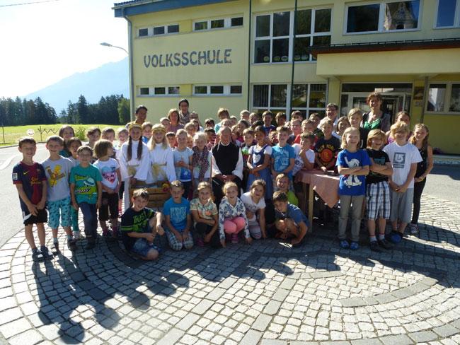VolksschuleAndreas70er2016 4S-Egger