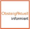 logo obsteigaktuell