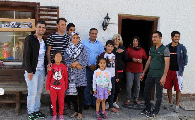 FluechtlingeMedien2016-08-11_12