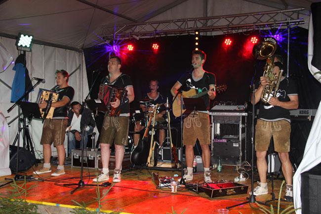 Staudenfest2016-08-20_04
