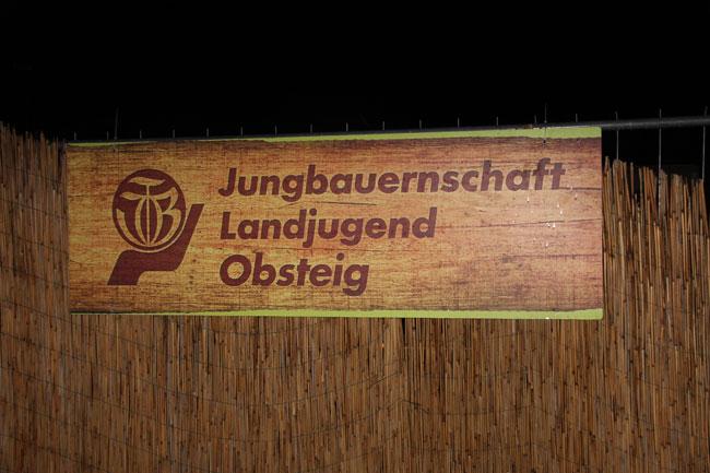 Staudenfest2016-08-20_05
