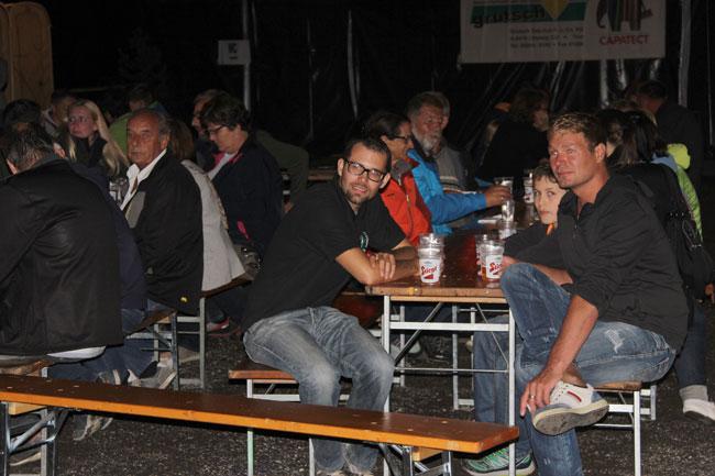 Staudenfest2016-08-20_08