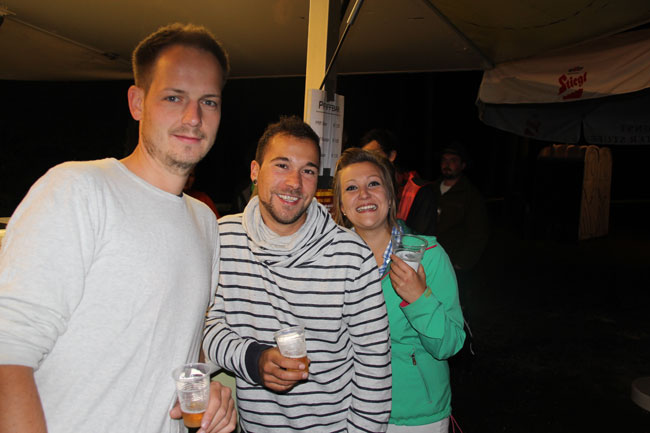 Staudenfest2016-08-20_13