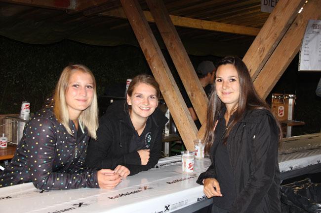 Staudenfest2016-08-20_20