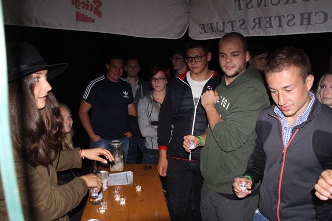 Staudenfest2016-08-20_23