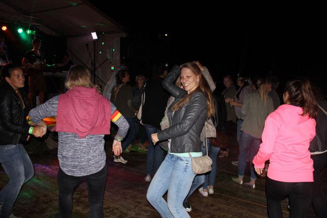 Staudenfest2016-08-20_29