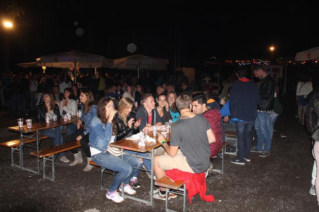 Staudenfest2016-08-20_30