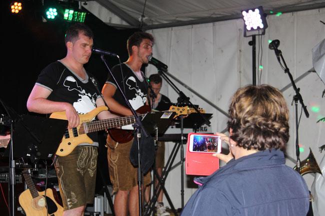 Staudenfest2016-08-20_31