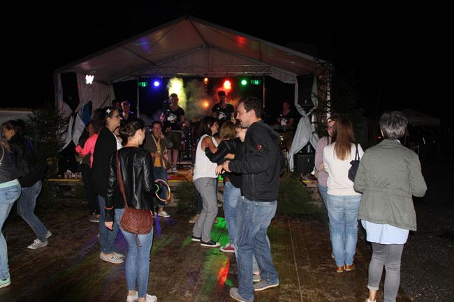 Staudenfest2016-08-20_33