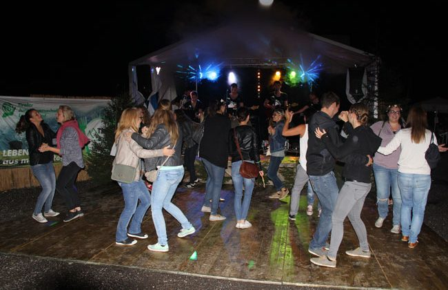 Staudenfest2016-08-20_34