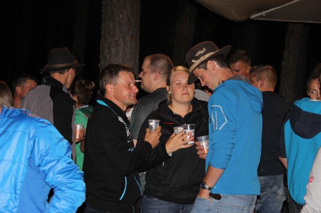 Staudenfest2016-08-20_35