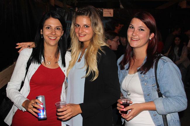 Staudenfest2016-08-20_40