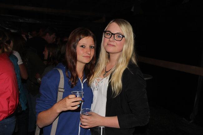 Staudenfest2016-08-20_45