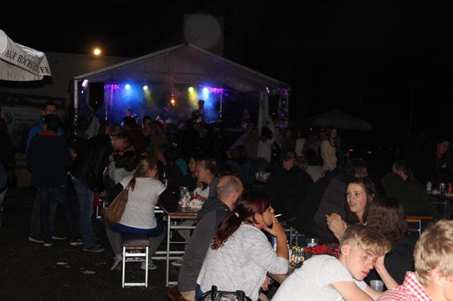 Staudenfest2016-08-20_48