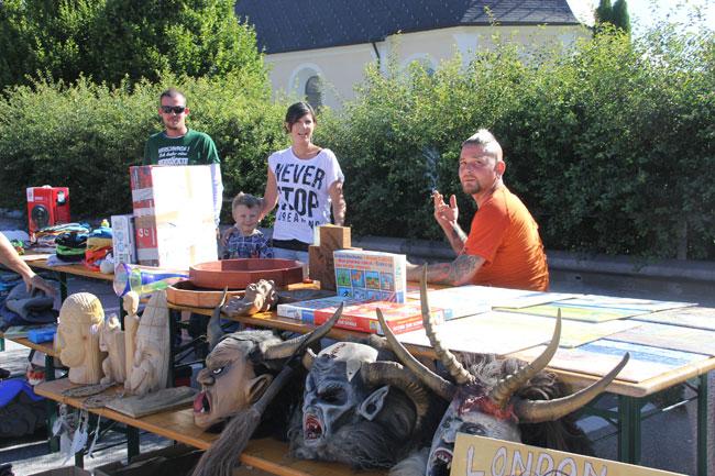 Flohmarkt2016-08-13_08