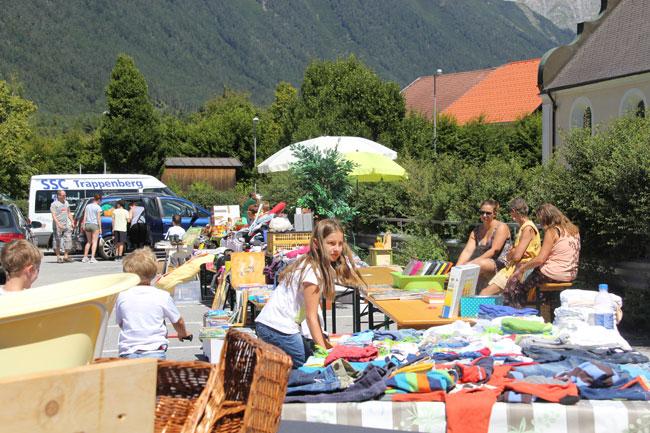 Flohmarkt2016-08-13_13