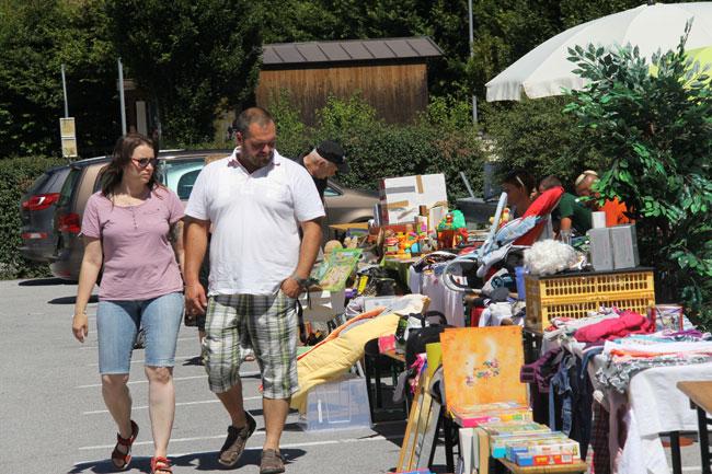 Flohmarkt2016-08-13_15