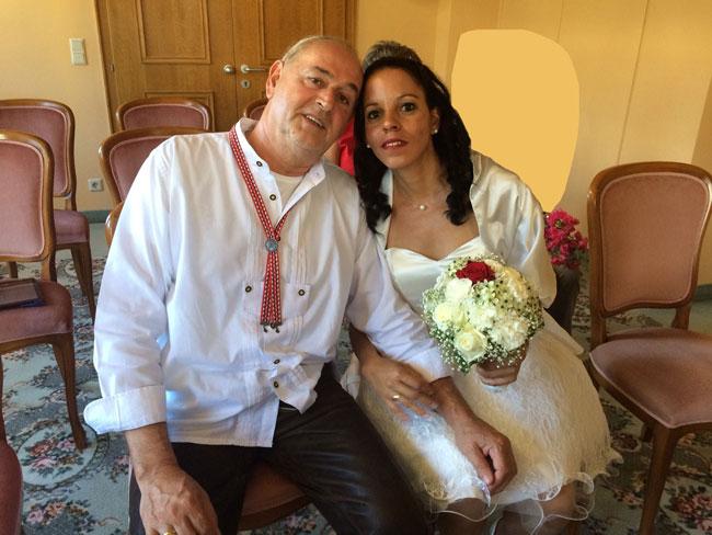 HochzeitFoegerHermannNoris2016-08-25_1-1