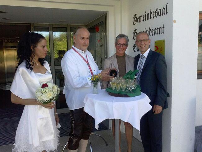 HochzeitFoegerHermannNoris2016-08-25_2