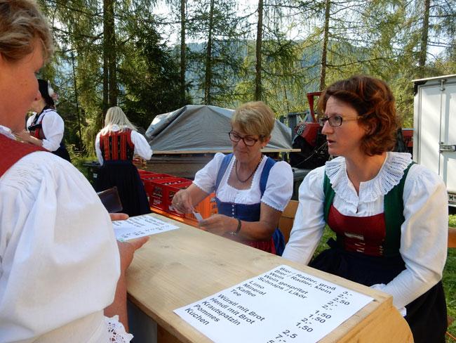 laerchenwiesenfest2016_03andreatta
