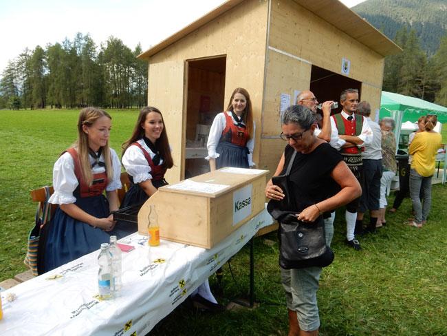 laerchenwiesenfest2016_04andreatta