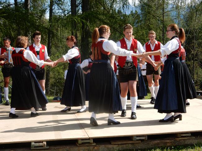 laerchenwiesenfest2016_09andreatta