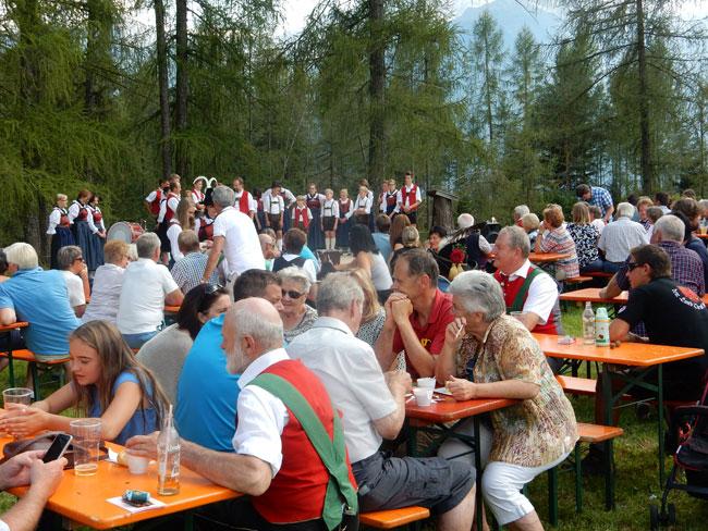 laerchenwiesenfest2016_18andreatta