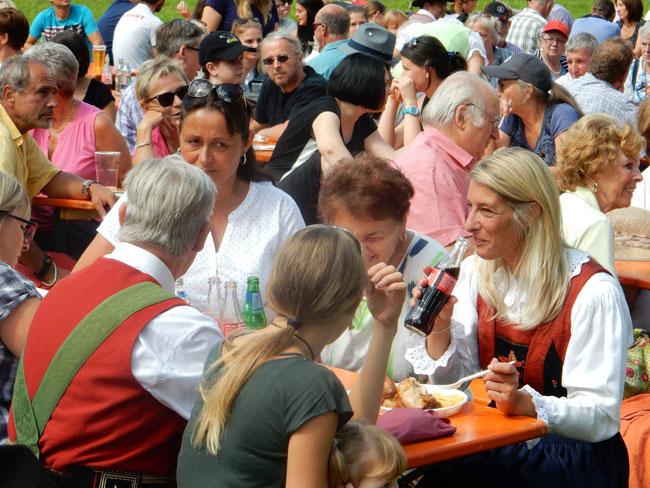 laerchenwiesenfest2016_19andreatta